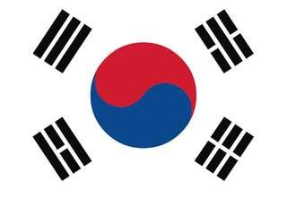 韓國5天4G數據卡無限