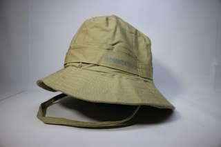 Topi rimba original produk mountain.id topi keplek topi camping topi outdoor topi lapangan topi mancing