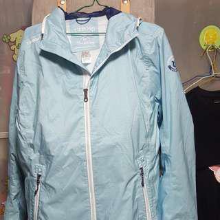 🚚 Tribord Raincoat (5000mm)