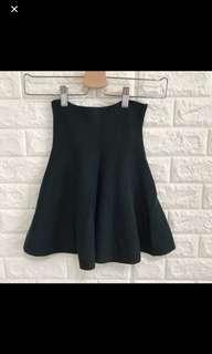 🚚 針織短裙