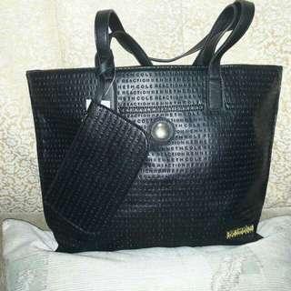 100% Original Bag from US. Money back guarantee po if napatunayan na fake. 😊