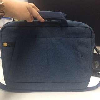 """Case Logic Huxton Laptop Bag 13"""""""