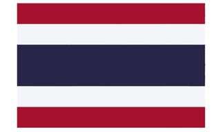 泰國8天數據卡4G無限