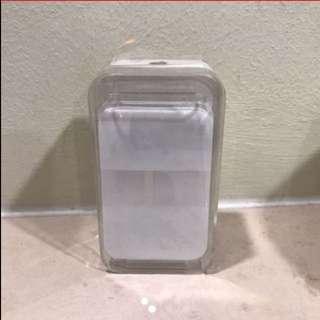 iPod Nano Empty Box ( In Good Condition )