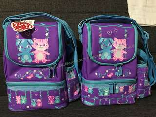Smiggle Items for Sale