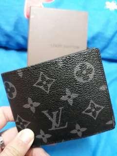 LV Wallet BH