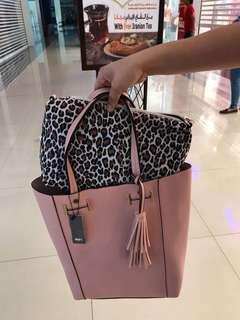 Ladies bag..