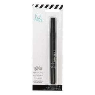 Heidi Swapp - Glue Pen (Fine Tip)
