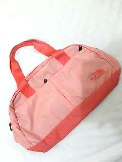 North Face Gym Bag