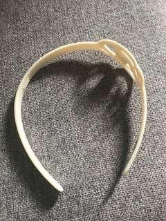 Mimco headband