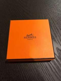 Clic H Hermes Bracelet