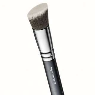 Zoeva 103 Defined Brush