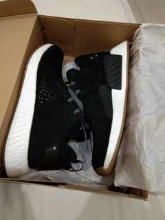 Adidas c2 nmd