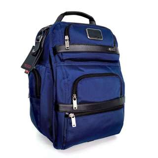 Tumi Alpha 2 T-Pass Backpack