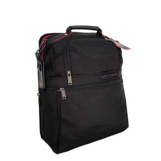 Tumi Slim Solution Brief Backpack