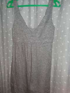 Sportsgirl Casual Dress