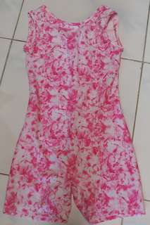Jumpsuit for 12-14yrs old