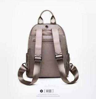 Bagpack Anti-thef