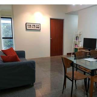 SIMEI CONDO COMMON BEDROOM ROOM RENTAL $800 ONLY, OPP CHANGI HOSPITAL, EASTPOINT GREEN, SIMEI MRT