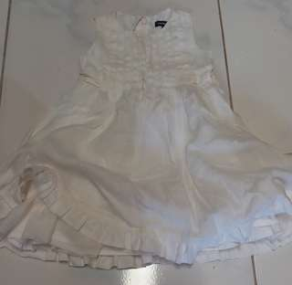 Dress for 12-18m old