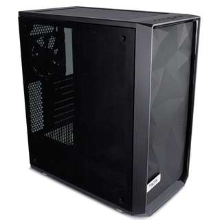 Gigabyte i5-8400 Gaming Pc