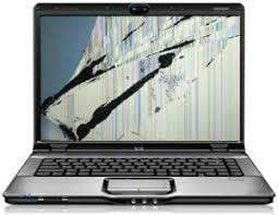 Repair or source 收購手提電腦,已經壞的notebook 手提電腦, we buy broken damage notebook laptop whatsapp 9480 6761