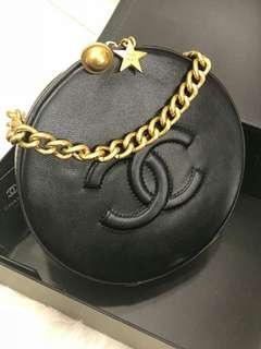 Chanel Bag
