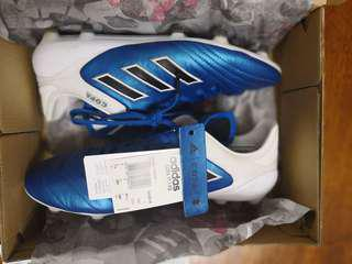 Adidas Copa 17.1 UK7