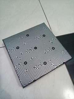 EXO 2nd Mini Album Overdose