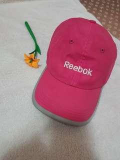 REEBOK ORIGINAL CAP