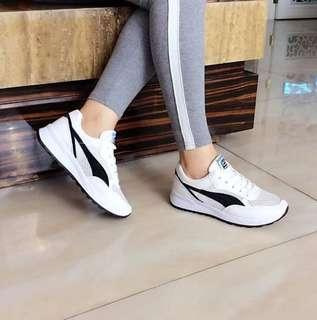 🆕🆕🆕🌺🌺 Korean Shoes 💰430  Size:35-36-37-38-39 Maliit size adjust 1 *k.a