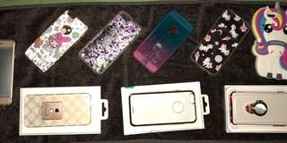 Take All iphone6s Casing 8+1