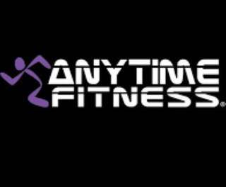 Anytime Fitness Membership Transfer (till Dec 2018)