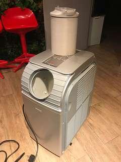 德國寶 冷氣機 german