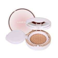 Laneige BB Cushion Anti-Aging 21C