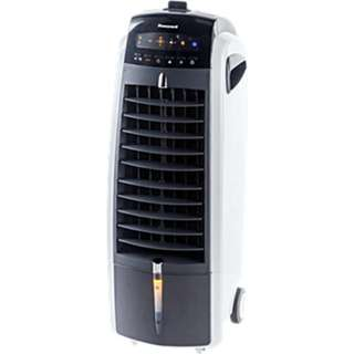 Honeywell ES800 Evaporative Indoor Air Cooler Fan