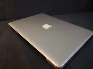 MacBook Pro Core i5