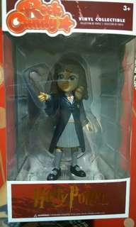 Hermione Granger Rock Candy