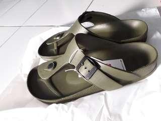 Miniso Sandals