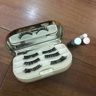 [RARE DEAL] Sephora House Of lashes set