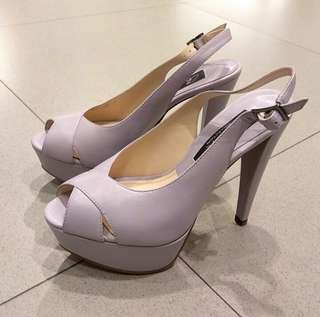 Charles & Keith Original Shoes