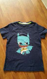 H&M (size 4T)