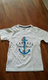 Carter's (size 6T)