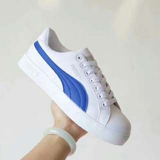 Puma shoes for her  Pre order  600nt each plus sf  Cash on delivery