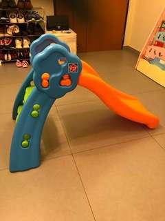 Kids children slide from Toys 'R' Us for sale!