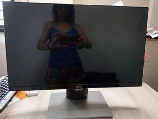 Dell 2316H monitor