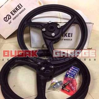 ENKEI FC 3L Y125