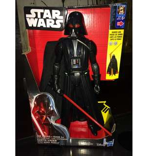 Star Wars -Darth Vader