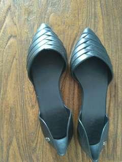 Dijual sepatu Melissa