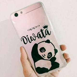 Customized shockproof cases